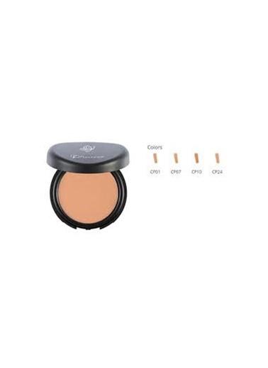 Bb Cream Powder Cp16-Flormar
